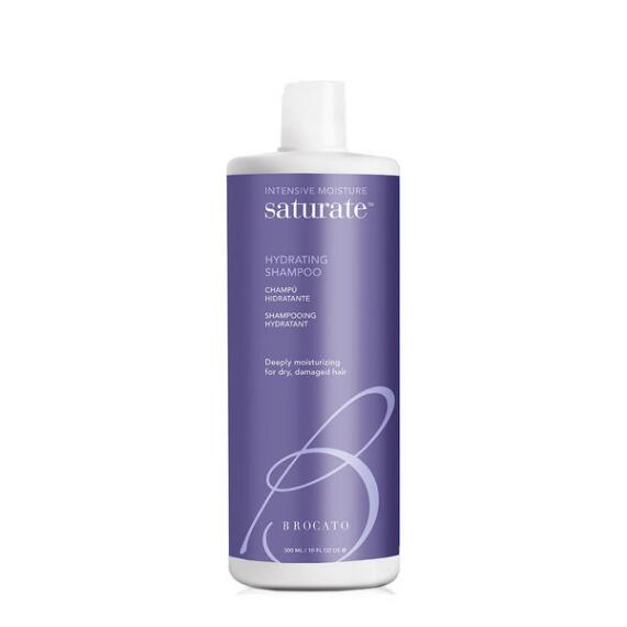 Brocato Saturate Hydrating Shampoo
