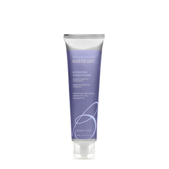 Brocato Saturate Hydrating Conditioner