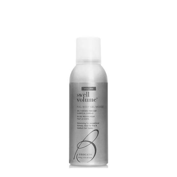 Brocato Swell Volume Full Body Gel Mousse