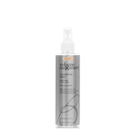 Brocato Volume Maximizer Volumizing Spray