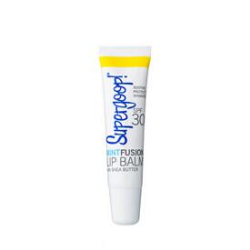 Supergoop! Mint Fusion Lip Balm SPF 30+