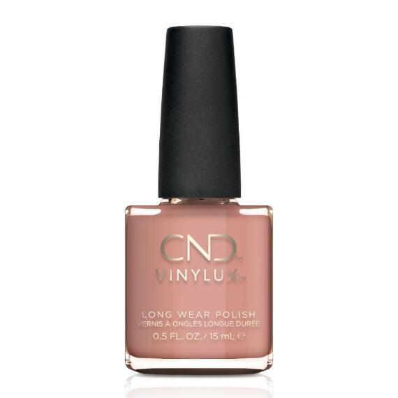 CND Vinylux Weekly Polish - Open Road Collection