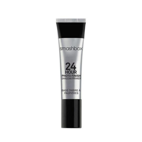 Smashbox Photo Finish 24 Hour Shadow Primer