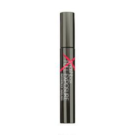 Smashbox Full Exposure Waterproof Mascara, Eye Makeup