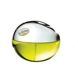 DKNY Be Delicious Eau De Parfum Sprays, Women's Designer Scents
