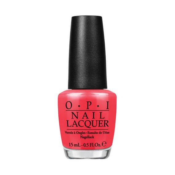 opi neon revolution collection nail last chance discount