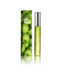 DKNY Be Delicious Rollerball Fragrance
