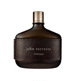 John Varvatos Vintage Eau de Toilette Sprays for Men