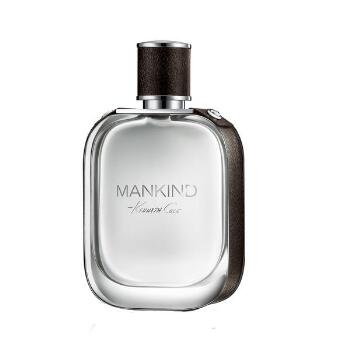 Kenneth Cole Mankind...