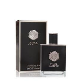 Vince Camuto Man Eau de Toilette Sprays, Men's Cologne