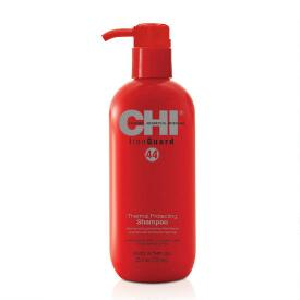 CHI 44 Iron Guard Thermal Protecting Shampoos & Salon Hair Products
