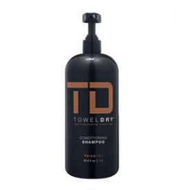 TOWELDRY Conditioning Shampoo
