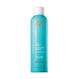 Moroccanoil Root Boost, Hair Care Products