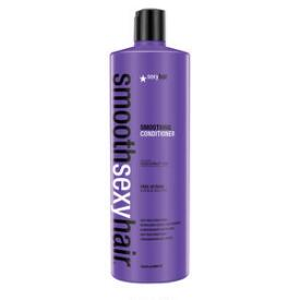 Sexy Hair Smooth Sexy Hair Sulfate Free Smoothing Conditioner