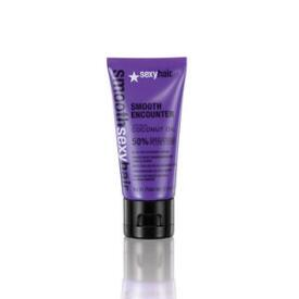 Sexy Hair Smooth Sexy Hair Encounter Blow Dry Creme Mini