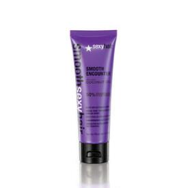 Sexy Hair Smooth Sexy Hair Smooth Encounter Blow Dry Creme