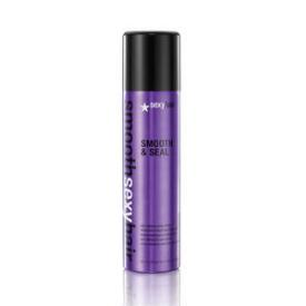 Sexy Hair Smooth Sexy Hair Smooth & Seal Anti-Frizz & Shine Spray