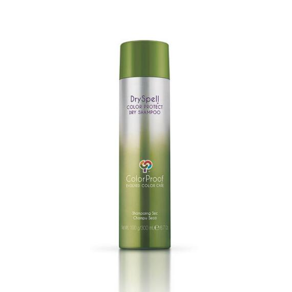 ColorProof DrySpell Color Protect Dry Shampoo
