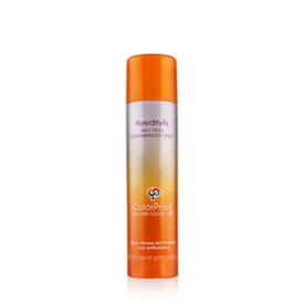 ColorProof HumidityRx Anti-Frizz Weatherproof Spray