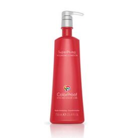 Colorproof Hair Conditioner