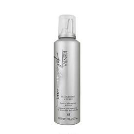 Kenra Platinum Thickening Mousse 12 & Salon Hair Products