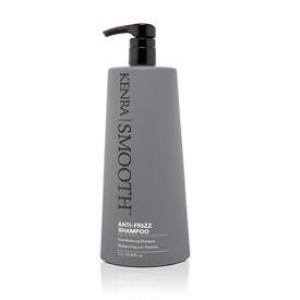 Kenra Smooth Anti-Frizz Shampoo