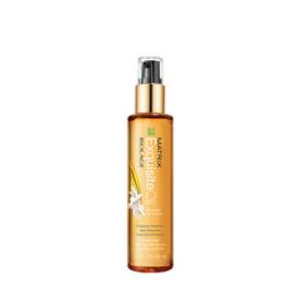 Biolage ExquisiteOil Protective Treatment & Top Rated Biolage Hair Styling Products