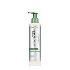 Biolage Advanced Fiberstrong Intra-Cylane Fortifying Cream Hair Conditioner
