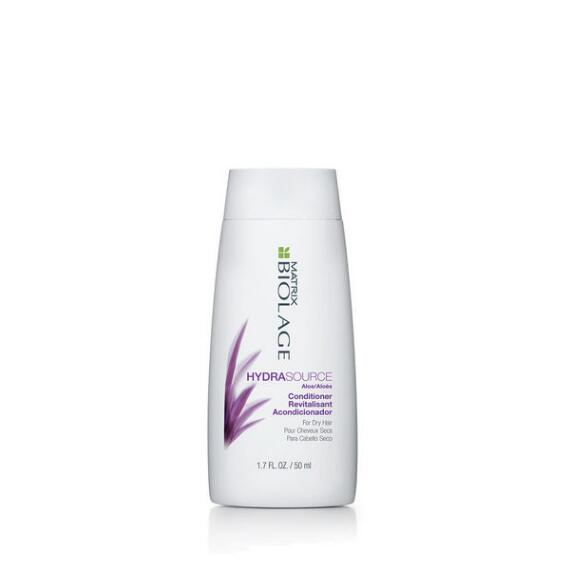 Biolage Hydrasource Conditioner Travel Size