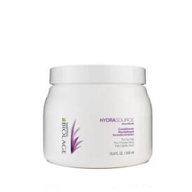 Biolage Hydrasource Hair Conditioner  & Deep Hair Conditioner