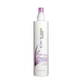 Biolage Hydrasource Daily Leave In Conditioner & Biolage Hair Conditioner