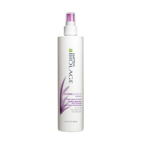 Biolage Hydrasource Daily Leave-In Tonic