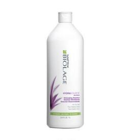 Biolage Hydrasource Detangling Conditioner  & Biolage Hair Conditioner