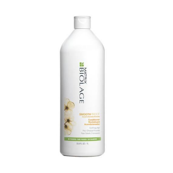 Biolage Smoothproof Conditioner