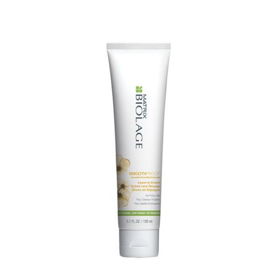 Biolage Smoothproof Leave-in Cream