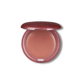 Stila Convertible Color Cream Cheek and Lip Color