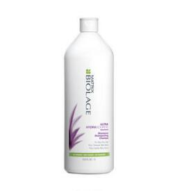 Biolage Ultra Hydrasource Shampoo Reviews & Top Biolage Shampoo