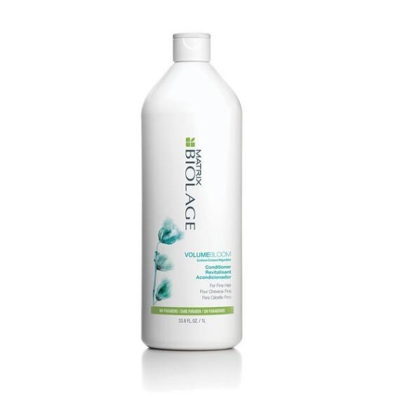 Biolage Volumebloom Conditioner