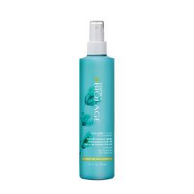 Biolage Volumebloom Full-Lift Volumizer Spray & Biolage Professional Hair Styling Products