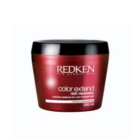 Redken Color Extend Rich Recovery Hair Conditioner, Redken Hair Conditioner