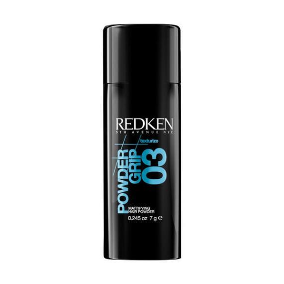 Redken Powder Grip 03 Texturizing Hair Powder