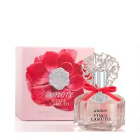 Vince Camuto Amore Eau de Parfum Sprays for Women