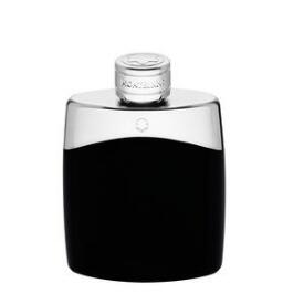 MONTBLANC Legend Eau de Toilette Sprays
