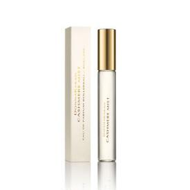 Donna Karan Cashmere Mist Eau de Parfum Rollerball Fragrance