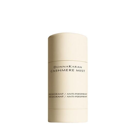 Donna Karan Cashmere Mist Deodorant - Antiperspirant