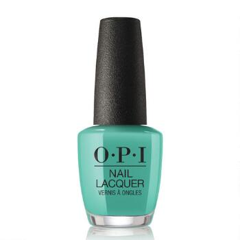 OPI Nordic Collection...