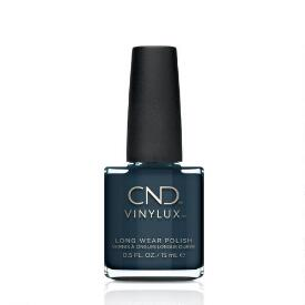 CND Vinylux Weekly Polish - Modern Folklore Collection
