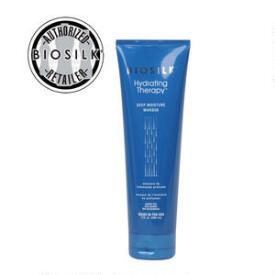 BioSilk Hydrating Therapy Deep Moisture Masque