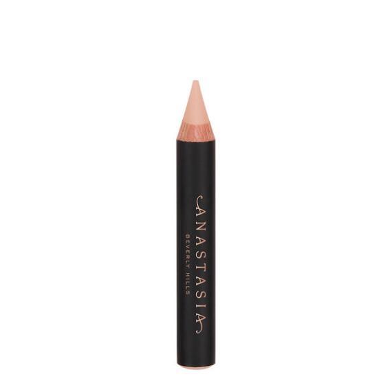 Anastasia Pro Pencil