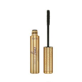 Tarte Best In Faux Lash Extending Fibers Mascara, Eye Makeup